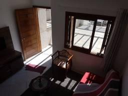 Vendo Sobrado Mobiliado em Torres aceita troca por Apartamento que seja centro de Torres