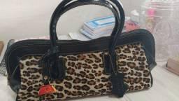 Bolsas e carteiras Thomas Rabelo