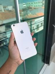 Apple iPhone 6S Plus 64GB Dourado