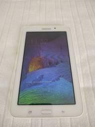 "Tablet Samsung Galaxy Tab E 7"""