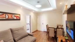 Apartamento à venda com 2 dormitórios em Castelo, Belo horizonte cod:IBH2070