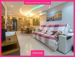 Apartamento à venda com 3 dormitórios em Barra da tijuca, Rio de janeiro cod:21860
