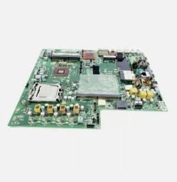 Placa 602526-001 DA0ZN5MB6F0 HP 6000 Pro All-In-One - LEIA O ANÚNCIO