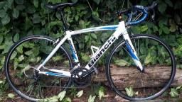 Speed Bianchi