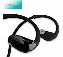 Fone de Ouvido Wireless Jvcom C80