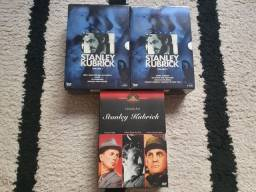 Box Stanley Kubrick - 11 filmes