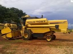 NH - TC57 (Entrada R$ 12.200)