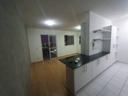 Aluga-se apartamento no Recanto Verde