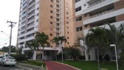 Apartamento Spazio Del Acqua - Bairro de Fatima