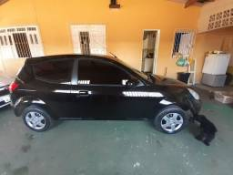 Vendo For Ka 2009/2009