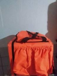 Bag com isopor entregamos todo Pernambuco