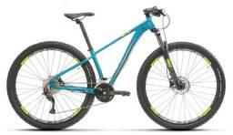 Biciclet Sense Intensa Comp