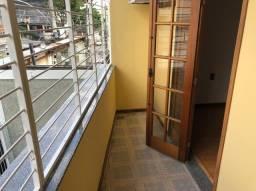 Venha conhecer seu novo lar, imóvel 1° locação! Casa 2 quartos em Quintino!