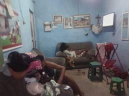 Casa em Tiuma