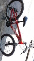 Bicicleta (gios 2019)