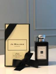 Perfume Jo Malone Myrrh & Tonka Cologne Intense