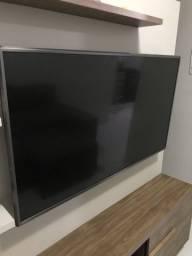 SMART TV 49?
