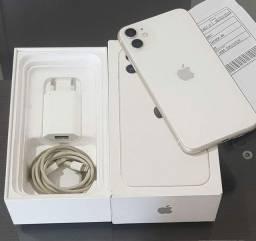 Iphone 11 64gb LEIA A DESCRIÇÃO