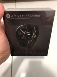 Smartwatch Amazift Stratos