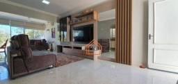Casa com 3 dormitórios à venda, 81 m² por R$ 280.000,00 - Stella Maris - Alvorada/RS