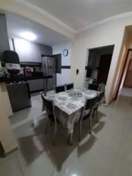 Título do anúncio: Apartamento à venda com 3 dormitórios em Morro da mina, Conselheiro lafaiete cod:13490