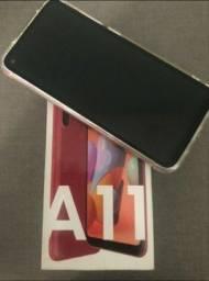 A11 64 gigas