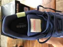 Tênis Adidas Originais (femeninos)