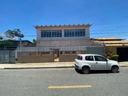 Casa Duplex 4 quartos - Piscina - Centro Itaguaí