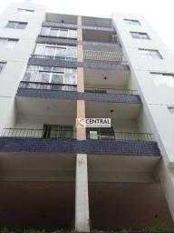Apartamento com 1 dormitório à venda, 55 m² por R$ 200.000,00 - Pituba - Salvador/BA