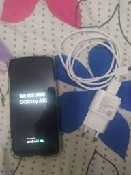 Samsung AO1
