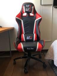 Cadeira gamer dt 3