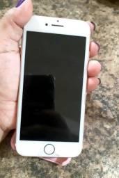 iPhone 7 - 32GB - Rose.