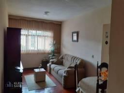 Apartamento com 1 dormitório à venda, 65 m² por R$ 281.000 - Braunes - Nova Friburgo/RJ