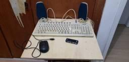 Kit para computador