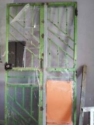 Portas .portais e janelas