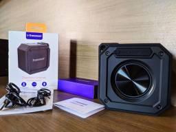 Tronsmart Element Groove 10W - Caixa de som Bluetooth