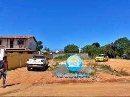 TSI- Olha sua chance = Terreno em Praia para Venda, Saquarema / RJ, bairro Jaconé