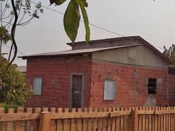 Título do anúncio: Vendo casa no bairro vila Acre! BAIXEI O PREÇO PRA VENDER LOGO