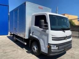 Oportunidade para compra do seu 1° caminhão