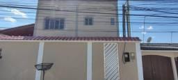 Aluga-se Casa em Seropédica