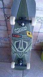 Skate Street Urgh