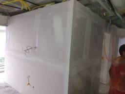 Só Drywall