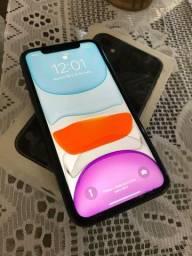 Iphone 11 lindo