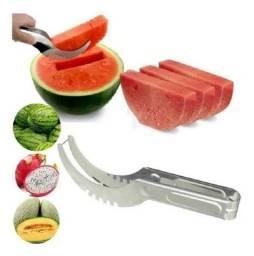 Título do anúncio: Cortador de frutas melancia ud16013.