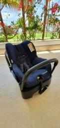 Título do anúncio: Bebê Conforto Maxi-Cosi Citi com Base - 0 a 13kg