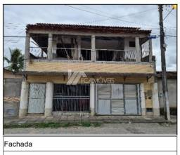Casa à venda com 4 dormitórios em Tomba, Feira de santana cod:aa7571a6db2