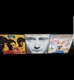 Lote disco 100 reais