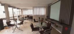 (CÓD:2472) Apartamento de 3 dormitórios - Balneário do Estreito / Fpolis