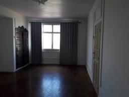 Casa de cinco quartos Para venda na Barra. Denise Leal 71#99700*7780