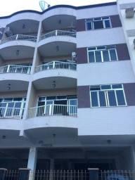 Apartamento Santa Rosa